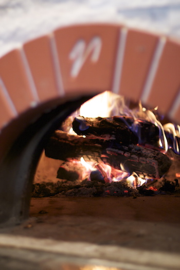 wood-oven-lo-res.jpg