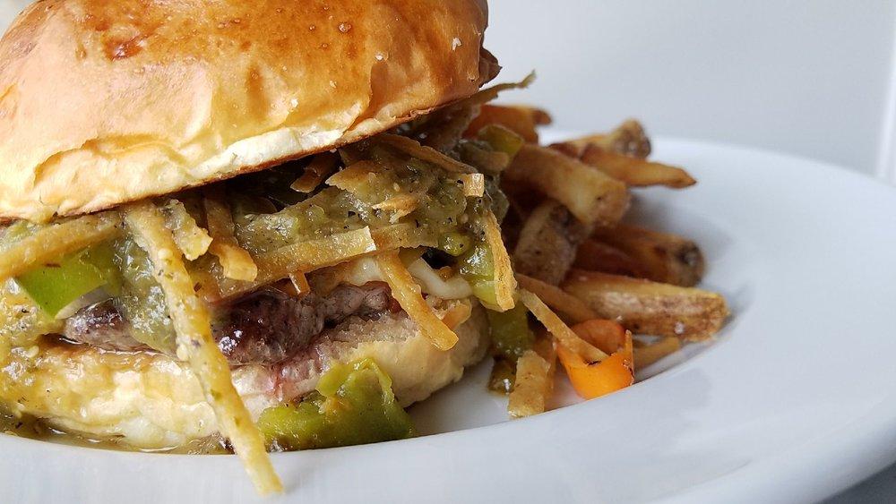 vistro-burger.JPG