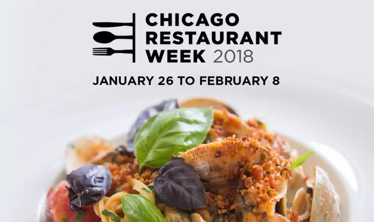chicago-restaurant-week.jpg