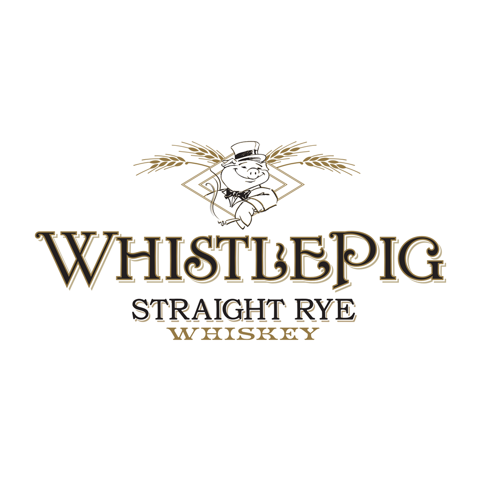 whistle-pig.png