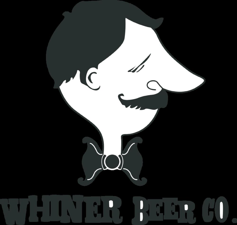 Whiner_Logo_P.png