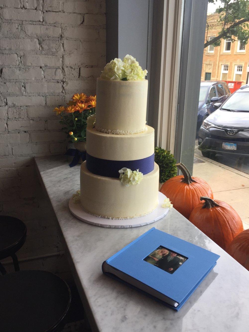 vistro-private-event-cake-brett.jpg