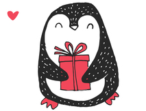 penguin-gift.png