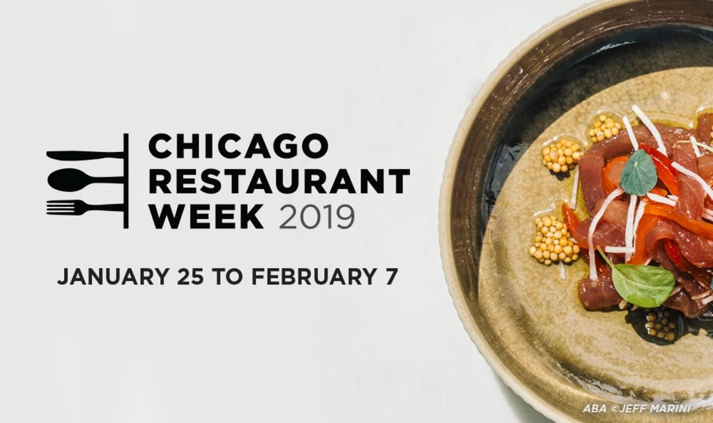 chicago-restaurant-week-hinsdale-2019.jpg