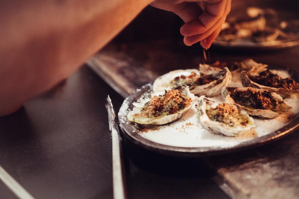 vistro-oysters-rockefeller.jpg
