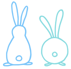 bunny-bottoms.png