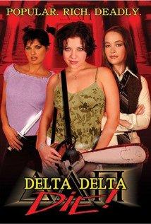Delta Delta Die.jpg