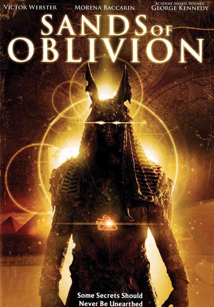 Sands of Oblivion.jpg