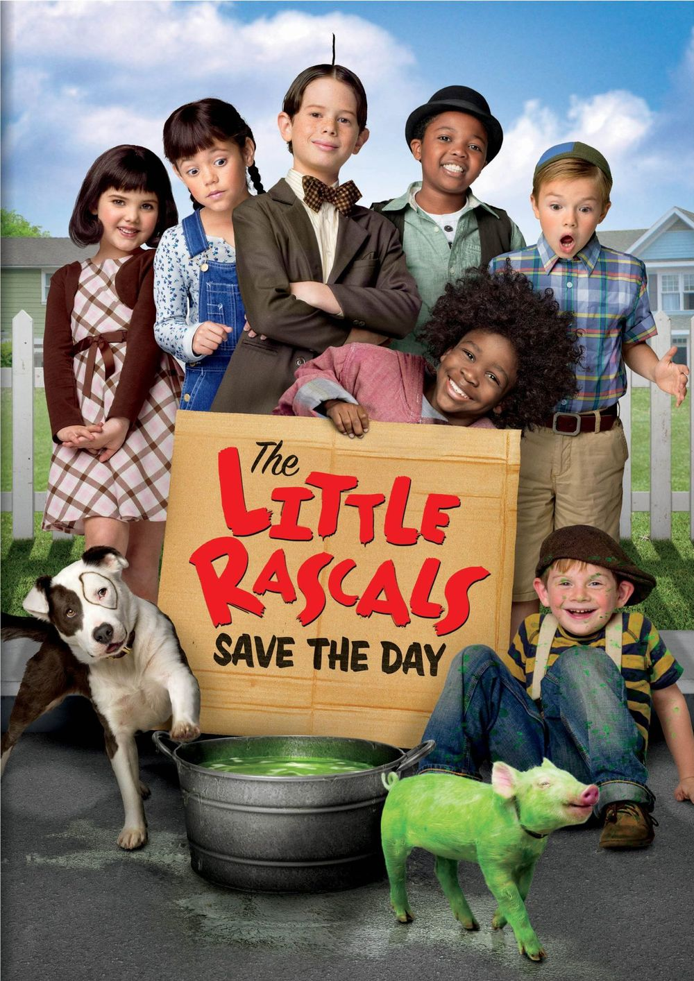 the-little-rascals-save-the-day-dvd-cover-92.jpg