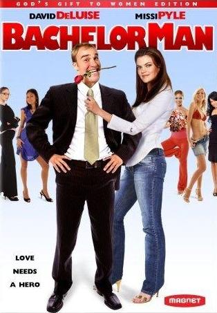 bachelorman-(2003).jpg