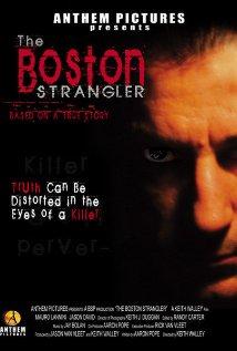 Boston Strangler.jpg