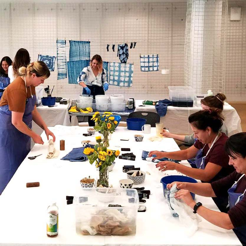 ATHLETA ART TEAM INDIGO WORKSHOP 4.jpg