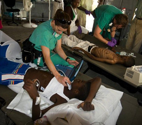 Haiti_US_ECH.jpg
