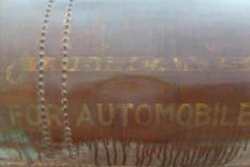 oil-tanker-173-2.jpg