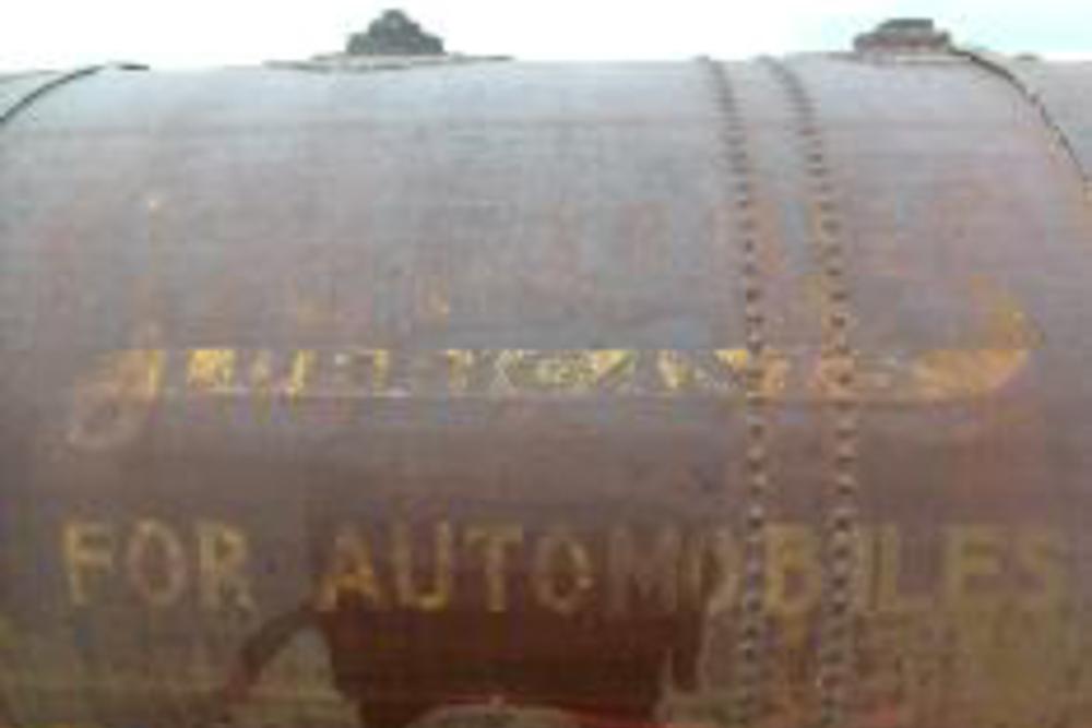 oil-tanker-176.jpg