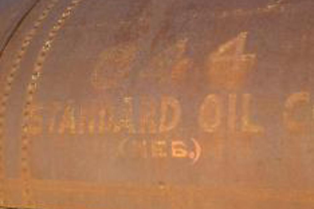 oil-tanker-176-3.jpg