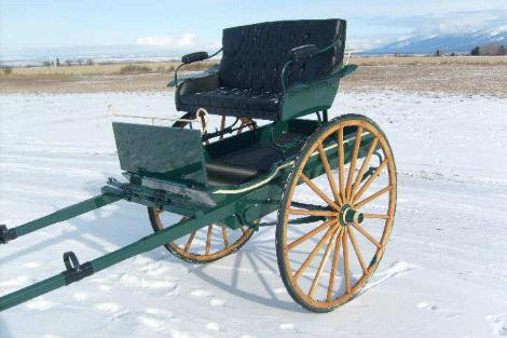 taxi-cart-348.jpg