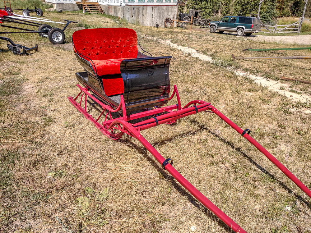 sleigh-8-15-150959604.jpg