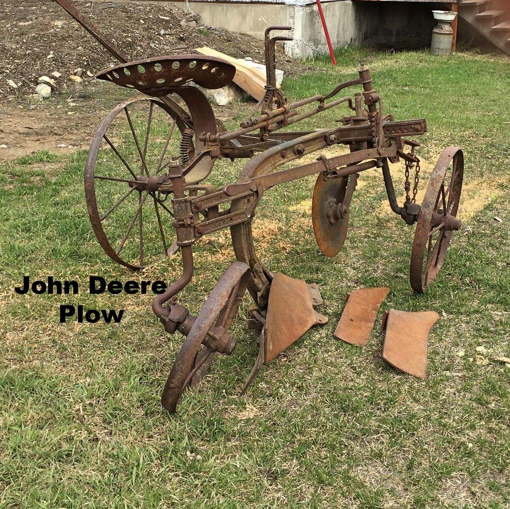 John Deer Plow 2.JPG