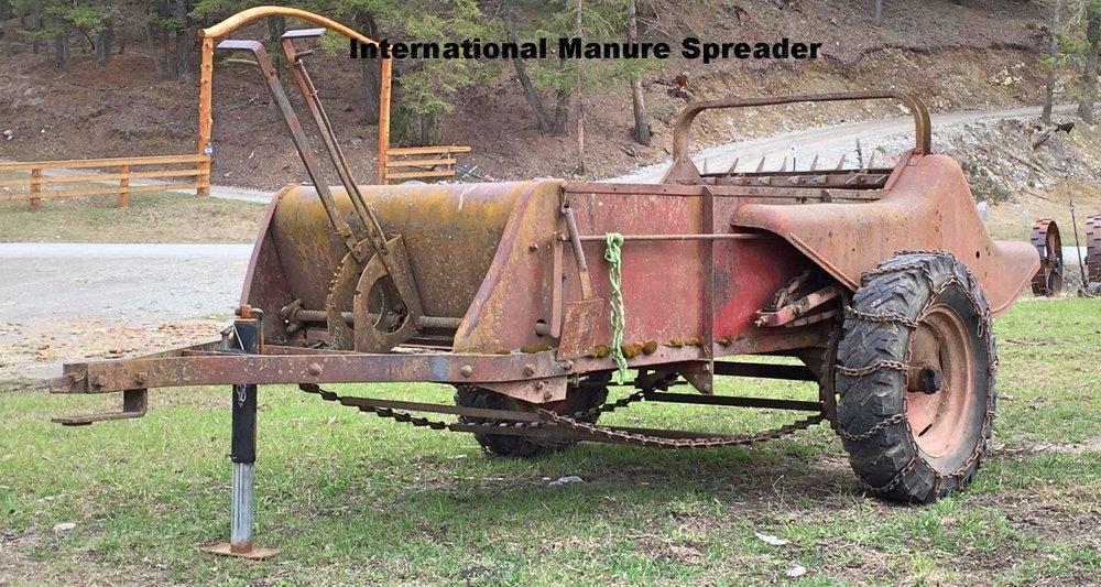Tumble Bug Scraper 5.JPG