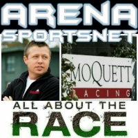 AATR Podcast Ep 1 Ron Moquett Thumbnail.jpg