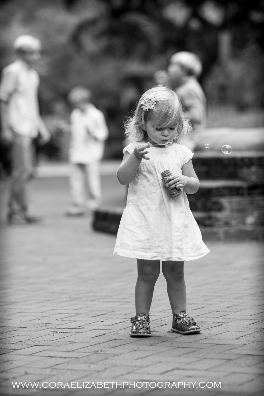 Davey Children_Cora Elizabeth Photography030_website.jpg