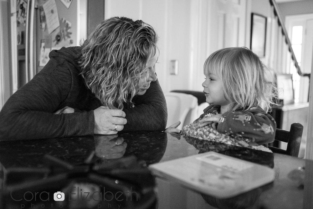 CEP_Shannan_and_kids_Jan_2017_photographer_picks003_website.jpg