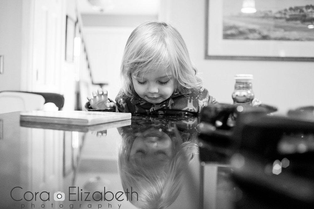 CEP_Shannan_and_kids_Jan_2017_photographer_picks005_website.jpg