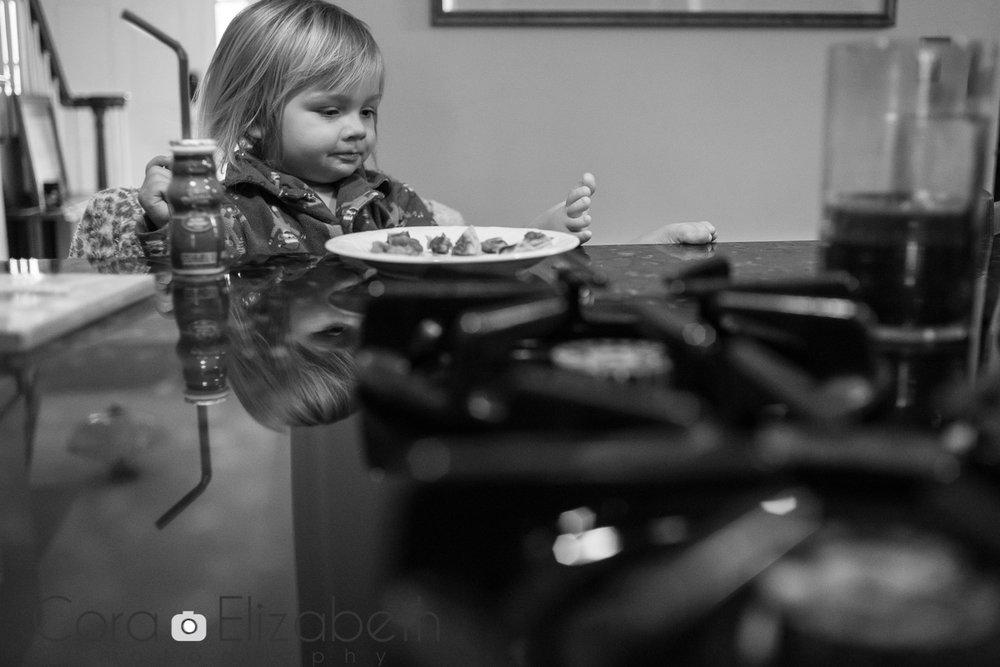 CEP_Shannan_and_kids_Jan_2017_photographer_picks006_website.jpg