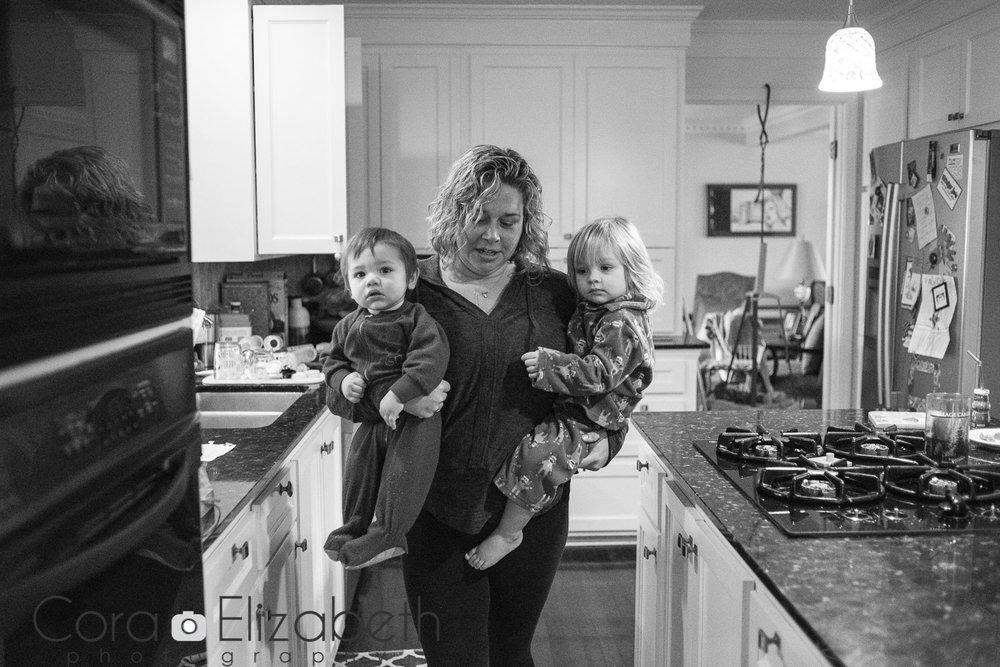 CEP_Shannan_and_kids_Jan_2017_photographer_picks008_website.jpg