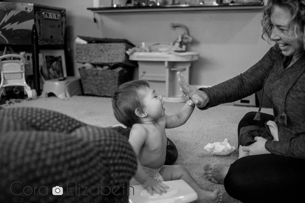 CEP_Shannan_and_kids_Jan_2017_photographer_picks011_website.jpg