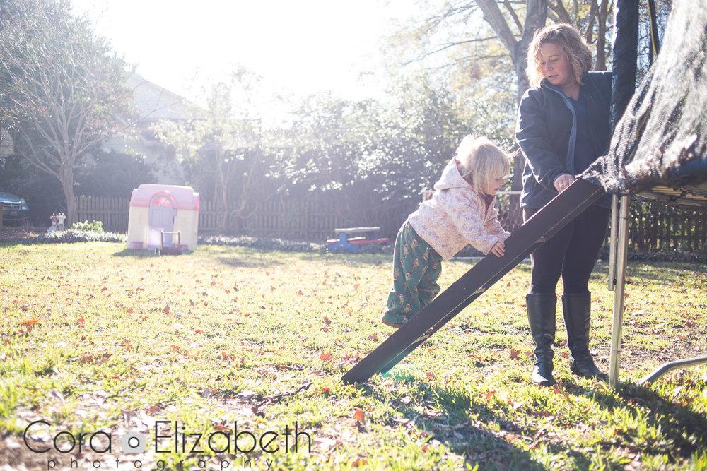 CEP_Shannan_and_kids_Jan_2017_photographer_picks015_website.jpg