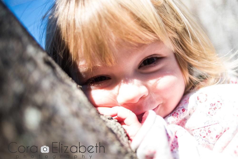 CEP_Shannan_and_kids_Jan_2017_photographer_picks017_website.jpg