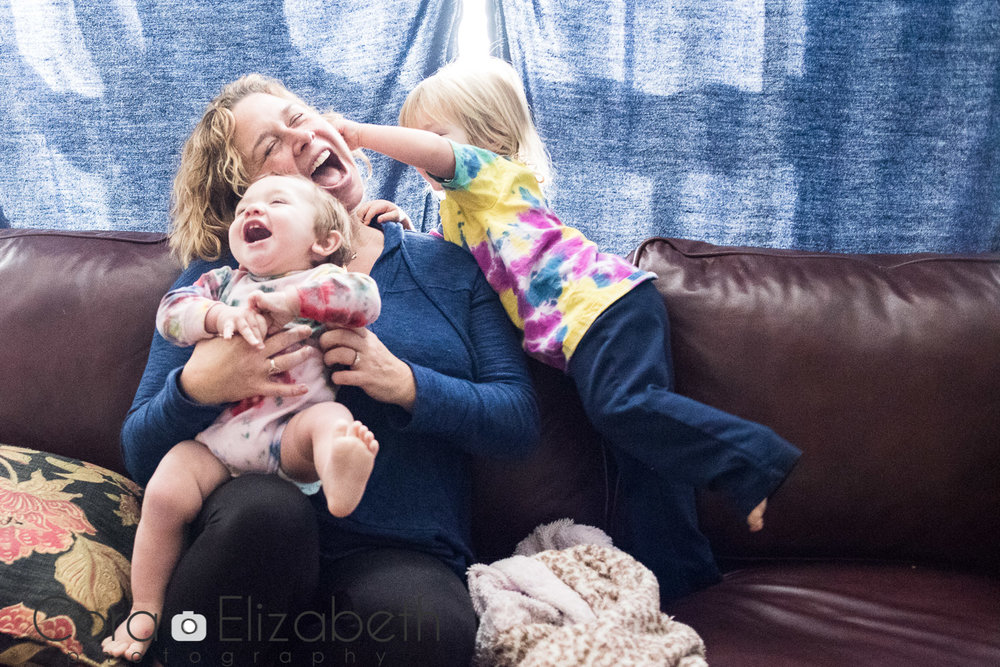CEP_Shannan_and_kids_Jan_2017_photographer_picks030_website.jpg