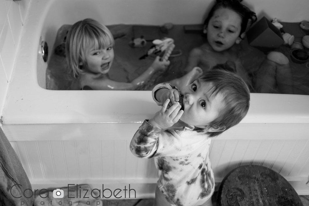 CEP_Shannan_and_kids_Jan_2017_photographer_picks033_website.jpg