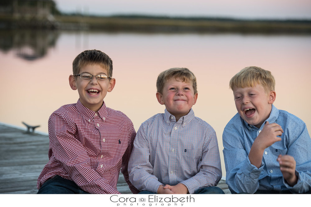 CEP_Gallagher_family_2017_58-391_website.jpg