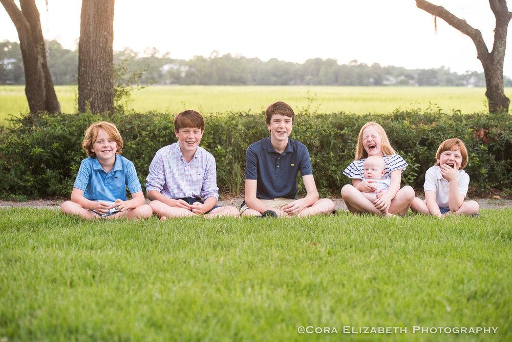 CEP_Schatz_Family_2018_015_website.jpg