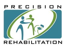 Our mission is to optimize our clients' physical performance, by providing an evidence-based comprehensive state-of-the-art program that maximizes mobility, balance, and gait.