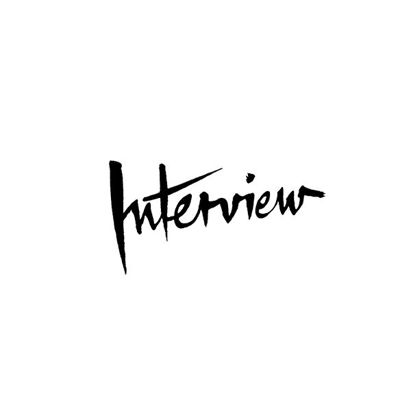 interviewmagazine.jpg