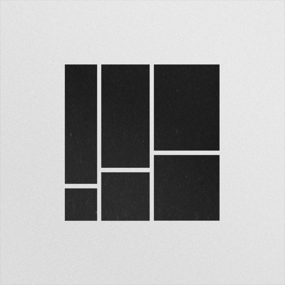 minimal-origin :     Shape 4 - Cal Dean
