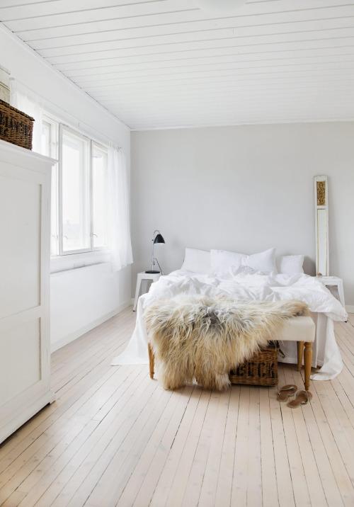 homedecordream :    Home Decor Dream  Source via  Tumblr
