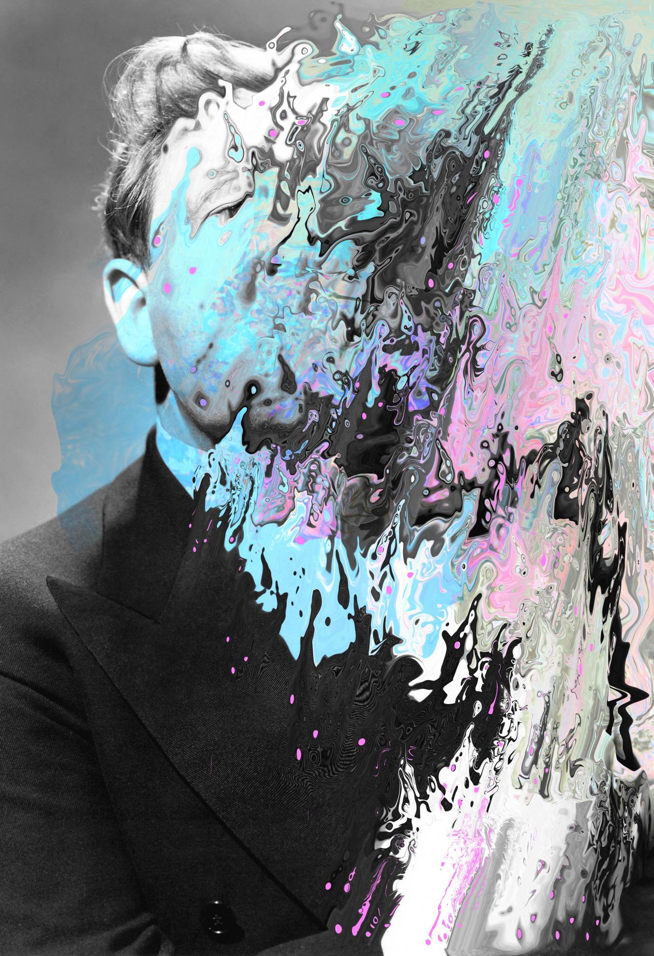 tumblropenarts: Artist Name: Tyler Spangler Tumblr: www.tylerspangler.tumblr.com