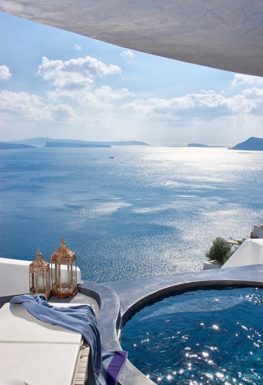 Take me here…