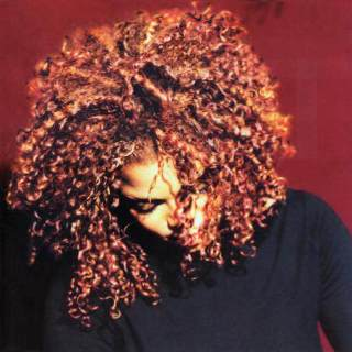 The Velvet Rope… One of my favorite albums