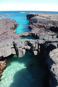 #Takemethere…Santiago Island, Galapagos, Ecuador