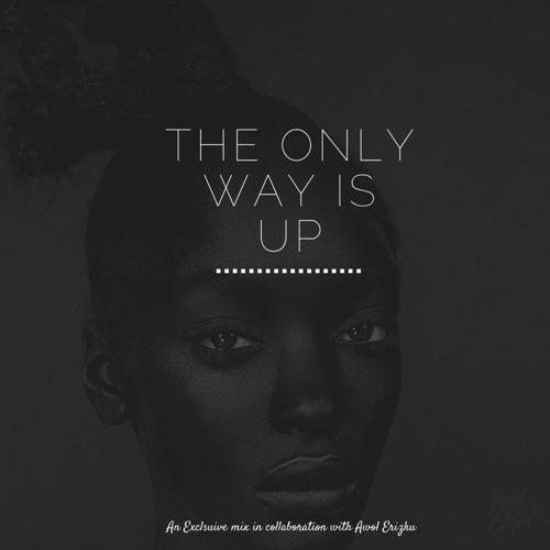TheOnlyWayIsUp.jpg