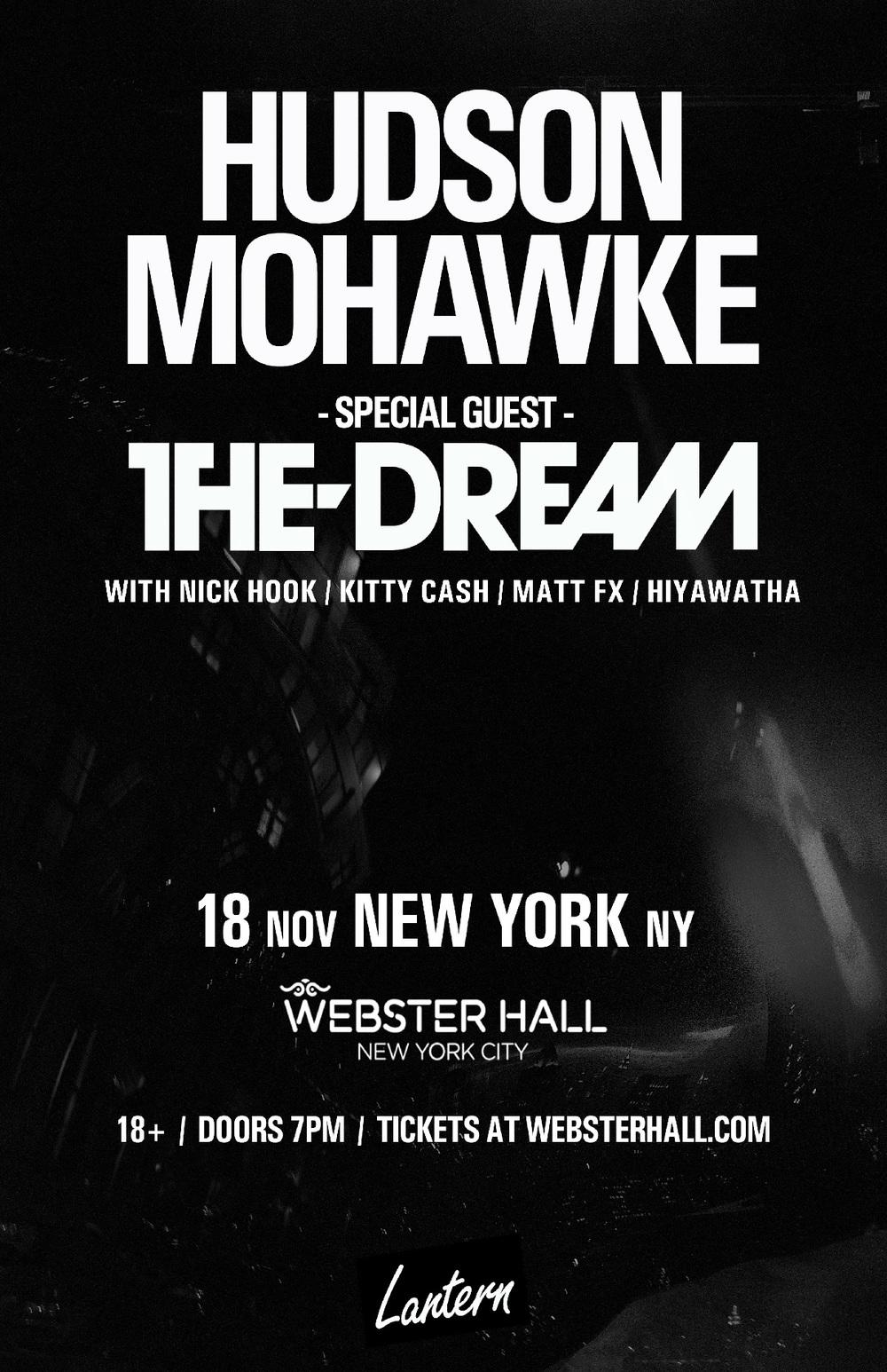 HUDSON MOHAWKE - NYC 111815.jpg
