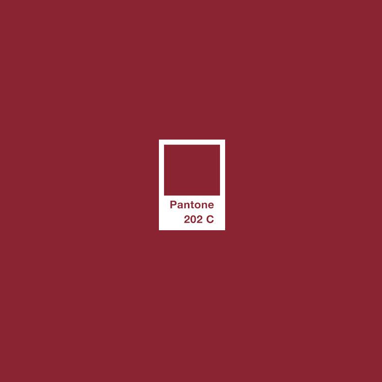 Pantone202C.jpg