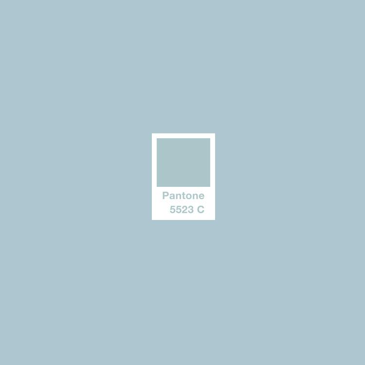 Pantone5523C.jpg