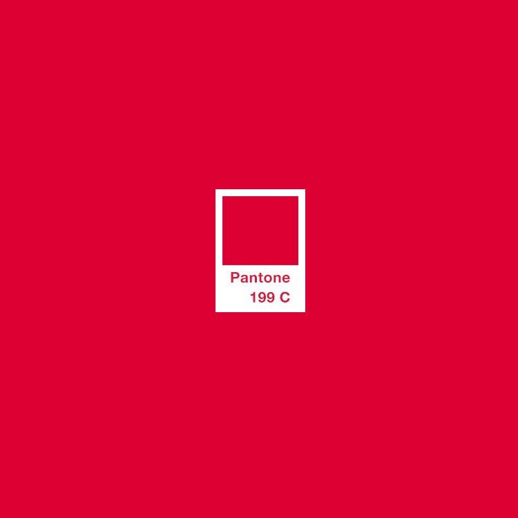 Pantone199C.jpg